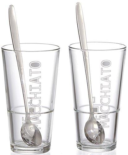 Ritzenhoff & Breker -   Latte Macchiato