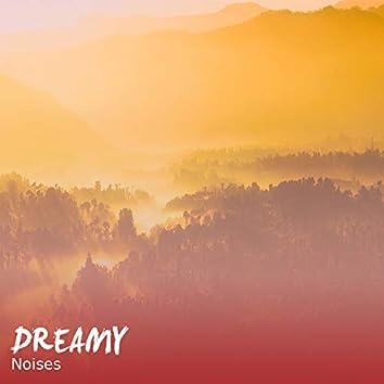 #16 Dreamy Noises for Meditation