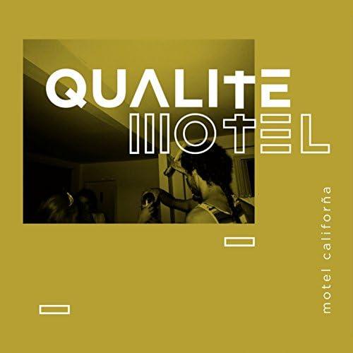 Qualité Motel