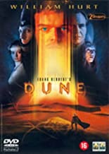 Dune: Frank Herbert - Mini Série TV