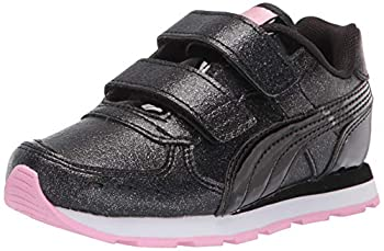 Best puma toddler girl shoes Reviews