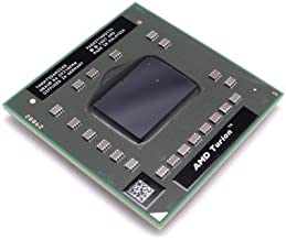 AMD Turion X2 RM-75 Dual-Core 2.2GHz 128KB CPU Processor Socket S1 TMRM75DAM22GG