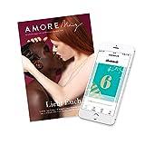 AMORELIE Erotischer Adventskalender - 6