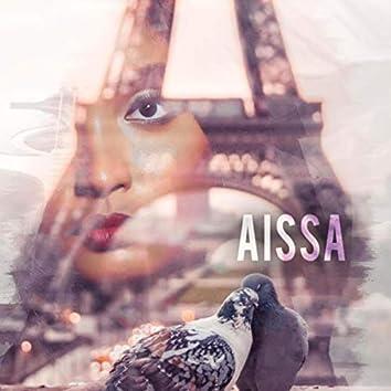 Aissa