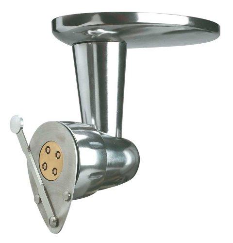 Kenwood accessorio Torchio per pasta AX 910 per Modelli kMix