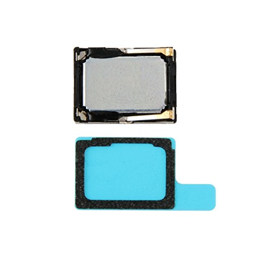 YingJUN-CELL PHONE REPLACEMENT PARTS Premium mobiele onderdelen luidspreker-wekker-zoemer en waterdichte hechtende sticker compatibel met Samsung Galaxy S7 / G930