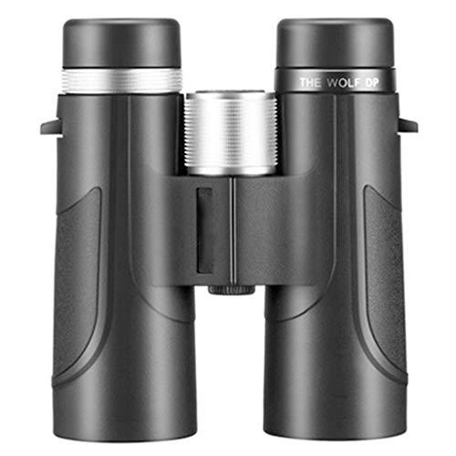 xihongshi metalen versie, verrekijker, high-definition high-power nachtvisie, buiten, Linkable mobiele telefoon camera, Life-grade waterdicht