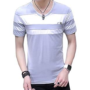 security Mens Slim Fit Hoodie with Pocket Outwear Front Zip Jacket Sweatshirt Gery XS:Shizuku7148
