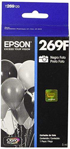 t195120 fabricante Epson