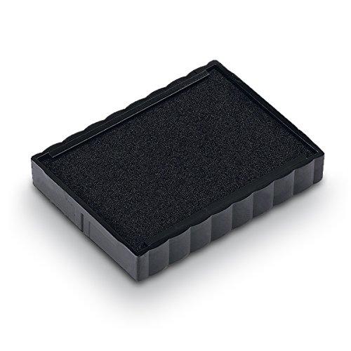 Recambio Cartucho de Tinta Trodat 6/4750 para Sellos de Entintaje Automático Printy 4941 (4760) 4755, 4750 y 4750/L – Tinta Negra, Blíster 2u ⭐