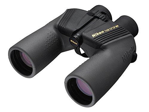 Nikon 7440 OceanPro 7x50 Waterproof Binocular, BLACK