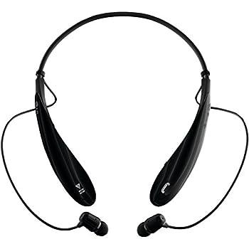 lg bluetooth headset hbm 800