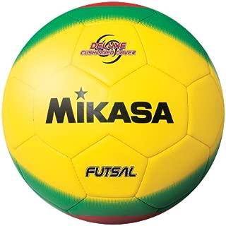 Mikasa Fsc-450 America Futsal