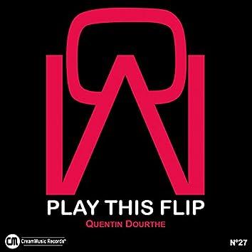 Play This Flip
