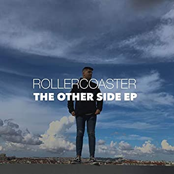 Rollercoaster: The Other Side