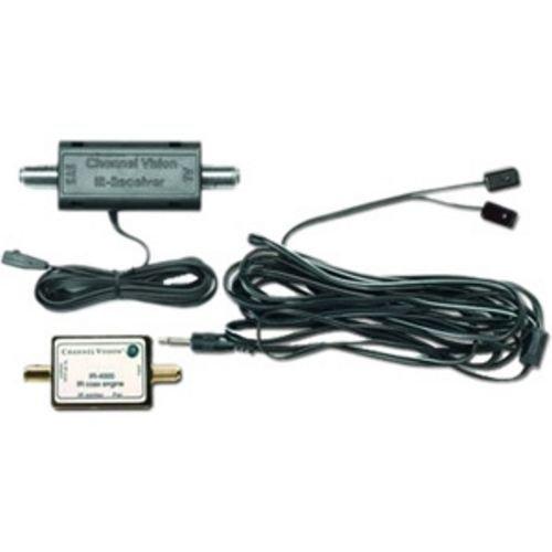 Remote Control Repeater IR-4500