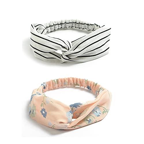 Cheap headbands online _image4