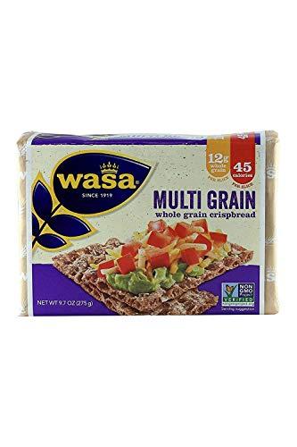 Wasa Crispbreads
