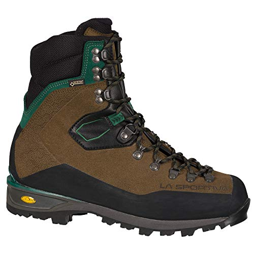 La Sportiva Karakorum HC GTX - Chaussures Trekking Homme