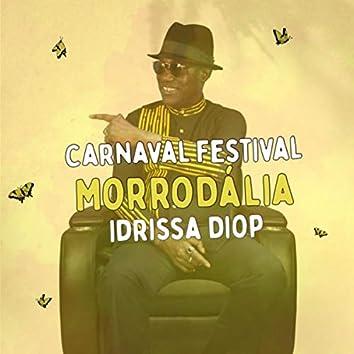 Carnaval Festival Morrodália