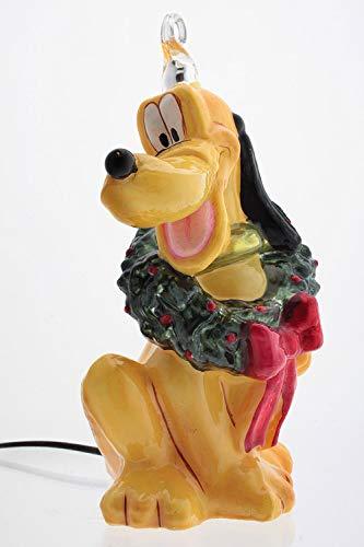 Hamburger Weihnachtskontor - Christbaumschmuck - Disney´s Pluto