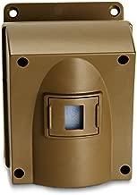 Guardline Extra Sensor for Original Driveway Alarm