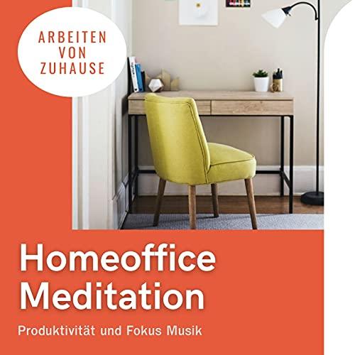 Flexible arbeiten von Zuhause