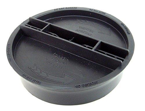 Shop Vac 30080-00 Shop Vac uum Filter Retainer