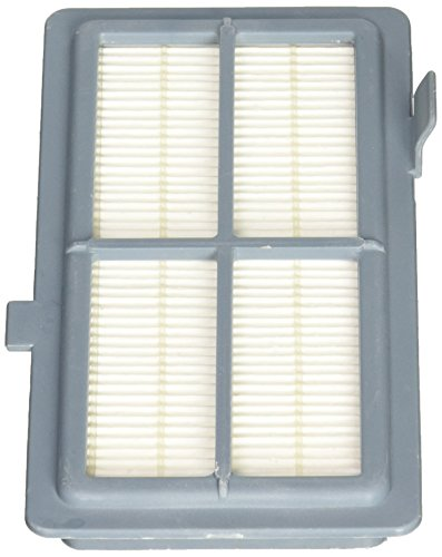 EUREKA Exhaust Ef5 940 940A 940A1 Canister Filter