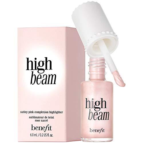 High Beam 6 ml