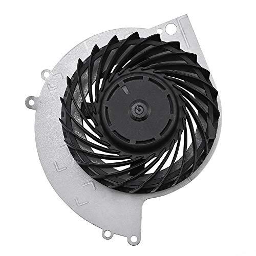 radiador mini de la marca Zopsc