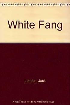 Mass Market Paperback White Fang Book