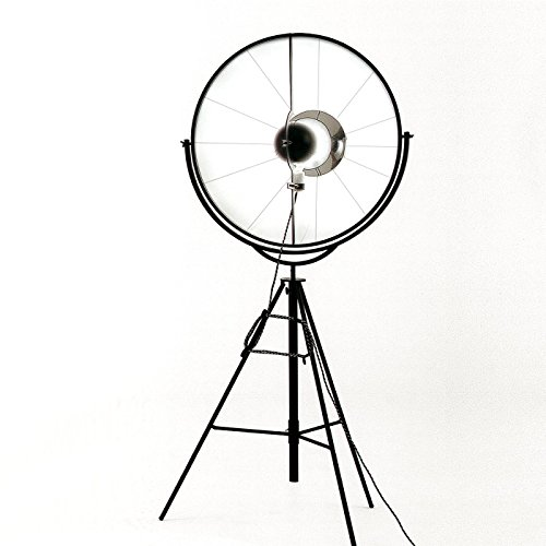 Fortuny–Lámpara de pie, beige/Titan, estándar, E40 220.00 volts