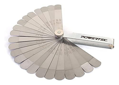 80013 22 Blade Go Sensor Gauge Set