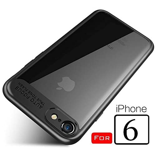 purchase cheap 25439 3f6ad iPhone 6 Case: Buy iPhone 6 Case Online at Best Prices in India ...