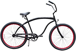 Best top cruiser bikes 2017 Reviews