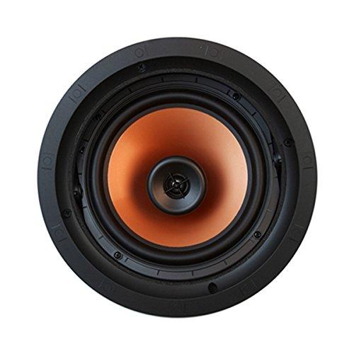 Klipsch CDT-3800-Cii In-Wall Speaker