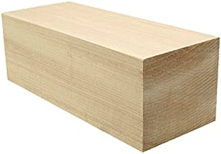 Best carving blanks for sale Reviews
