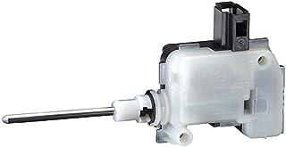 HELLA 6NW 008 066 001 Stellelement, Zentralverriegelung   12V   elektrisch