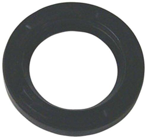 International  Oil Seal - Sierra 18-0266