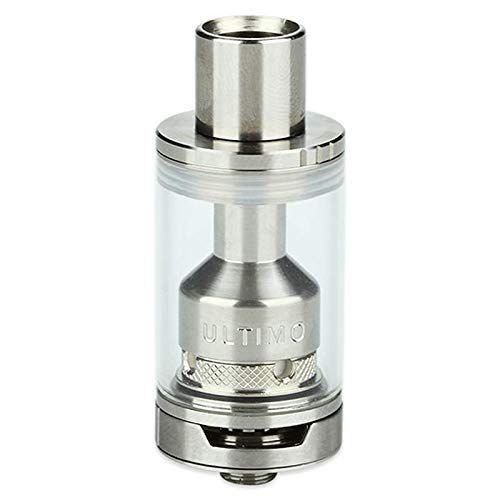 Joyetech - Clearomiseur Ultimo - Farbe: Metall