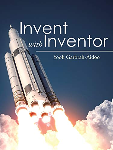 Invent with Inventor