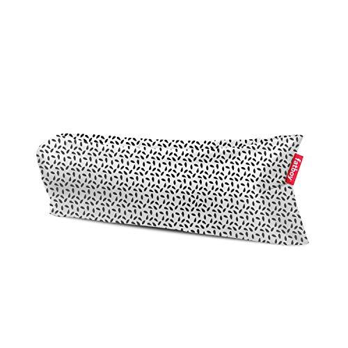 Fatboy® Lamzac The Original 3.0 Capri   Aufblasbares Sofa/Liege, Sitzsack mit Luft gefüllt   Outdoor geeignet   185 x 83 x 50 cm