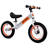 Bell Bike For 2 Year Olds