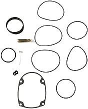 Hitachi 18000 O Ring Parts Kit
