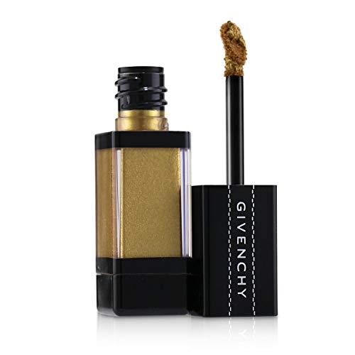 Givenchy Ombre Interdite n°04 Gold Spirit