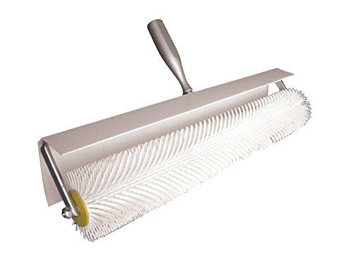 Vitrex SPR500 - Rodillo de púas