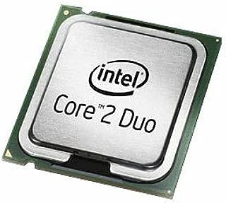 Best e6700 core 2 duo Reviews