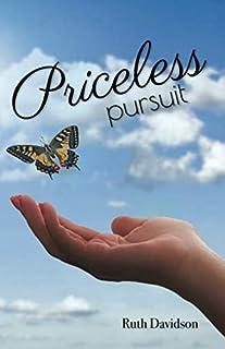 Priceless Pursuit