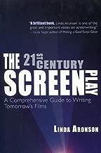 Best 21 century king james Reviews